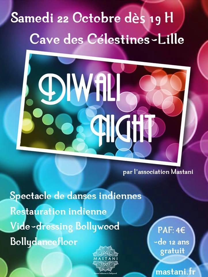 mastani-diwali-lille-bollywood
